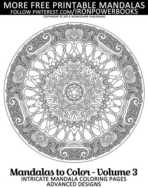 mandala coloring pages app 484 best images about zentangle book app pen on