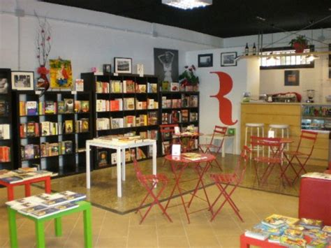 libreria la rinascita libreria rinascita caffe roma