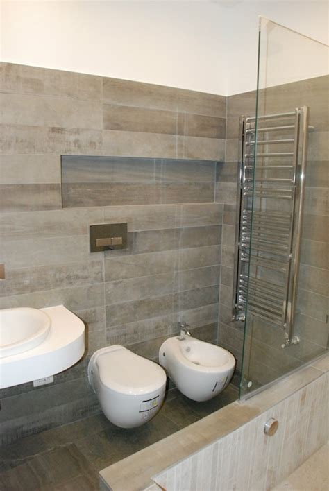 foto bagno foto bagni idee e spunti per il tuo bagno