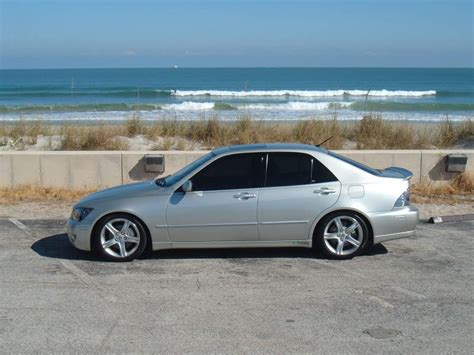 lexus altezza 2002 2002 lexus is300 pictures 3000cc gasoline fr or rr