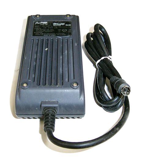 Jual Adaptor 12v 0 5a acbel api 8545 5v 12v 12v 1 5a 1 5a 0 3a ac adapter 5 pin
