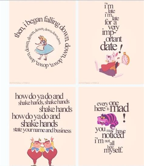 cat tattoo design words phrases 17 best images about in ideas on