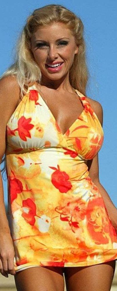 1000 images about swimwear on pinterest