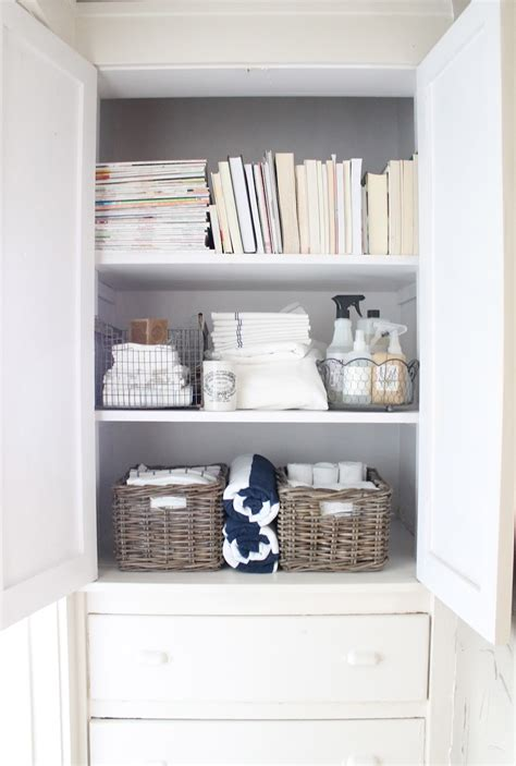 Closet Organizers For Small Spaces by Closet Storage For Small Spaces 2016 Closet Ideas Designs