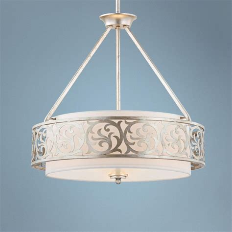 astonishing ls plus pendant lights 74 about remodel