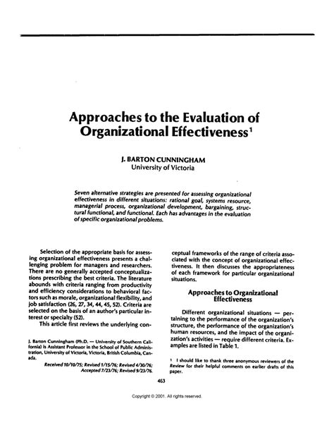 pattern maintenance organization definition approaches to the evaluation of pdf download available