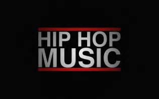 Hip Hop Quot Hip Hop Quot Awards The Outspoken