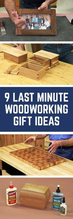 images  woodworking projects  pinterest