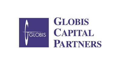 Globis Mba Ranking by The 30th Annual Avcj Forum