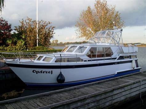 smelne kruiser te koop smelne boten te koop 2 boats