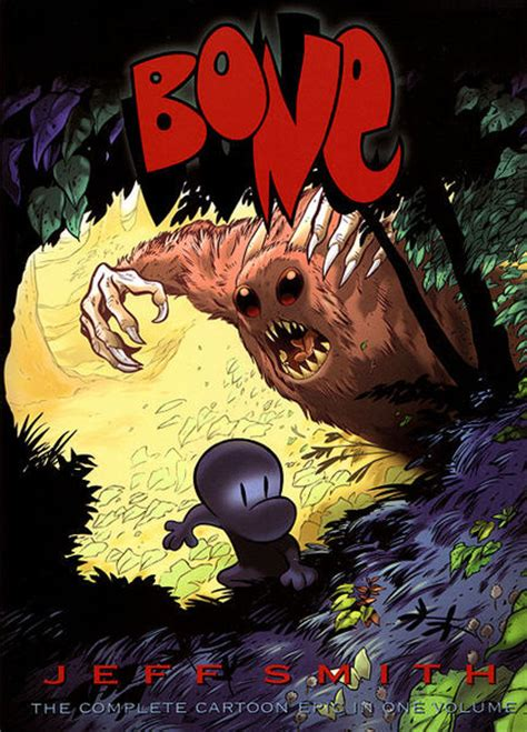 one bone a novel story river books books bad guys and two fisted the best