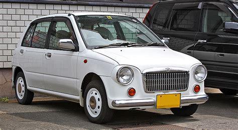 subaru vivio bistro auto motor und sport celebrates 60 years of kei cars