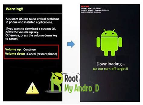 root my android how to root samsung galaxy s4 i9500 i9505 android 4 4 2 kitkat root my android