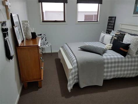 desain kamar tidur kecil ukuran  meter anak kuliahan