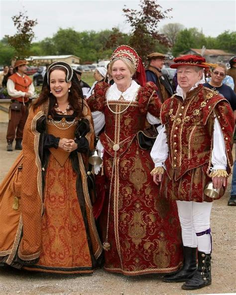 1000 ideas about tudor costumes on tudor 1000 images about call of the ren faire on