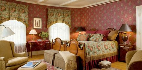 bed and breakfast camden maine bed and breakfast camden maine 1 rated inn in trip advisor