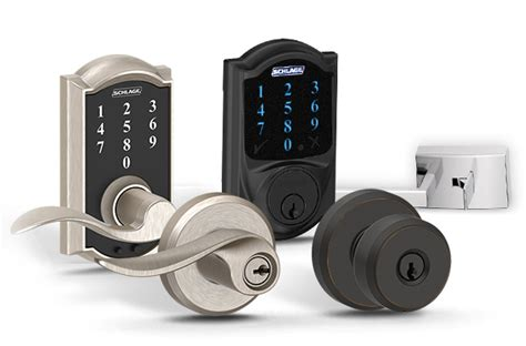 schlage front door lock schlage door locks deadbolt keyless keypad