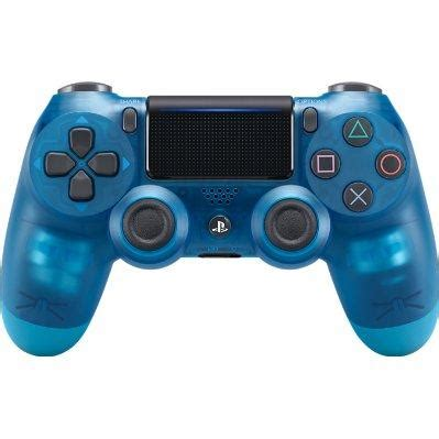 sony official dualshock 4 cuh zct2 new series wireless controller for shopitree