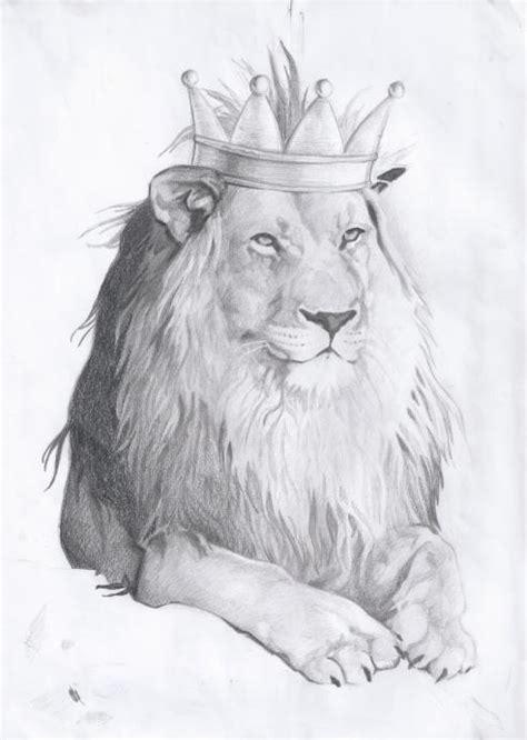 dibujar animales salvajes a lapiz imagui dibujos a lapiz leones imagui
