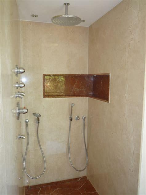dusche abfluss einbauen dusche einbauen ohne abfluss ihr traumhaus ideen