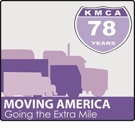kansas motor carriers association kansas motor carriers association kmca annual convention