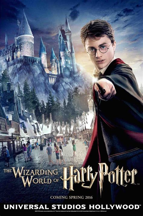 Plakat Harry Potter by Harry Potter Poster Ile Ilgili G 246 Rsel Sonucu School