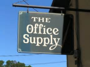 Office Supplies Springs Ar Office Supplies Springs Ar 28 Images Pcssd Arkansas