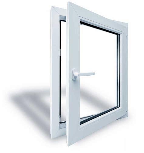 detrazione 50 porte interne porte interne detrazione 2016 semplice e comfort in una