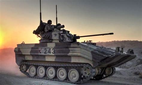 Us Army Email Address Lookup Us Army Opfor Surrogate Vehicle Osv Aiirsource