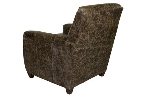 king furniture ottoman king hickory grant leather chair grant leather ottoman