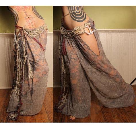 padma harem kamala clothing 17 best images about bellydance costume inspiration on