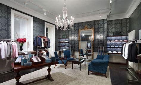 Savile Row Interiors best savile row tailors guide top bespoke suit tailors