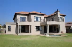 Storey Garage Designs modern double storey house designs all south african house plans
