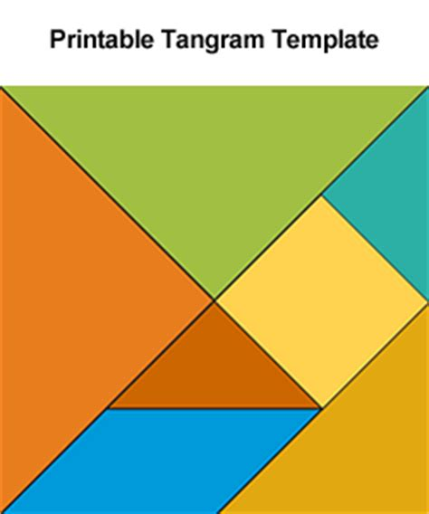 printable tangram puzzle templates light up the night with tangram o lanterns connections