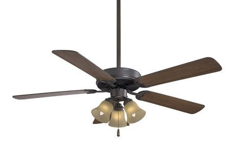 fancy ceiling fans with lights ceiling extraordinary luxury ceiling fans decorative