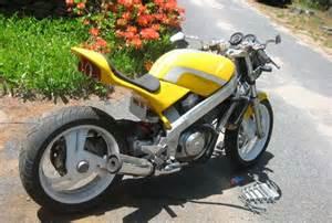 Honda Nt650 1988 Honda Nt650 Hawk Gt Moto Zombdrive