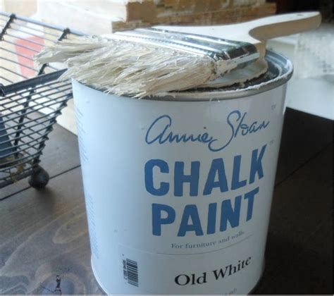 chalk paint italia 14 best images about shabby chic on in italia