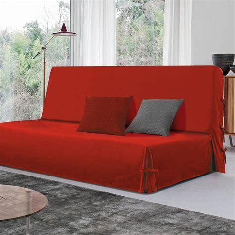 copridivano per divano letto copridivano letto rosso copridivano letto a