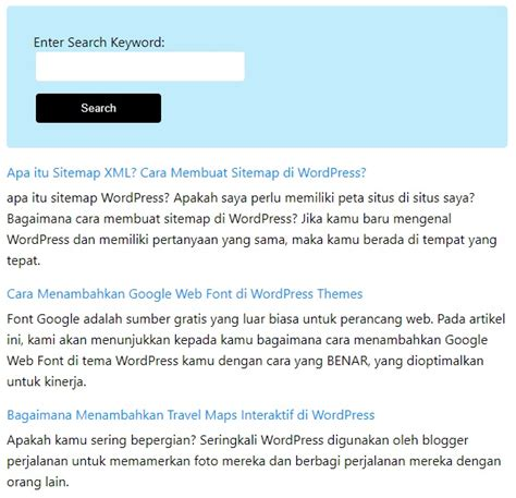 tutorial membuat website dengan joomla video tutorial membuat website dengan joomla urbandistro