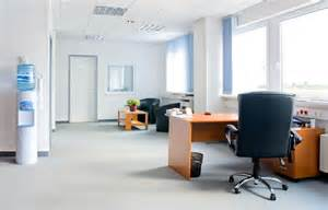 Office Space Free Going Green 5 Ways To Create A More Sustainable Office