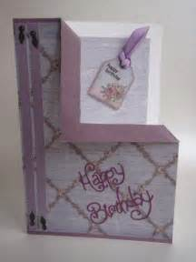 Birthday Cards Handmade Cards Design - design handmade birthday cards