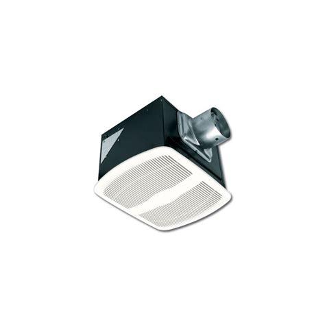 bathroom exhaust fan filter bathroom exhaust fan filters bathroom free engine image for user manual download