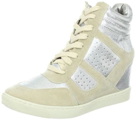 wanted sneakers the sale wanted shoes s wooster fashion sneaker best