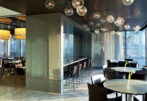 new york interior design firms uncommon gensler reimagines proskauer s nyc office
