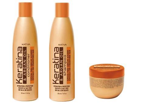 tratamiento para el cabello keratina para el cabello tratamientos del cabello tattoo