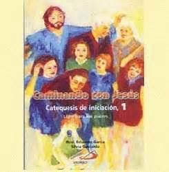 libro de los salmos caminando con jesus caminando con jes 218 s 1 gu 237 a para los coordinadores de