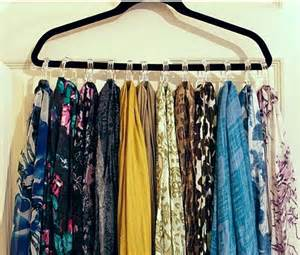 hacks diy your way to a larger closet the style