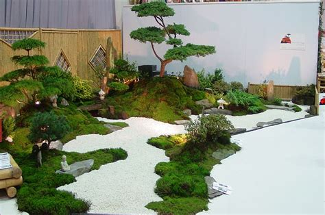 Japanische Gärten Anlegen by Japanischer Garten Anlegen Gestalten M 246 Belideen