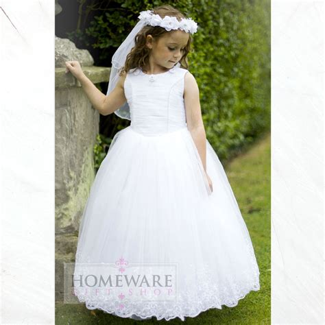 Bridal Flowers Near Me by Flower Dress Shops Near Me Bridesmaid Dresses