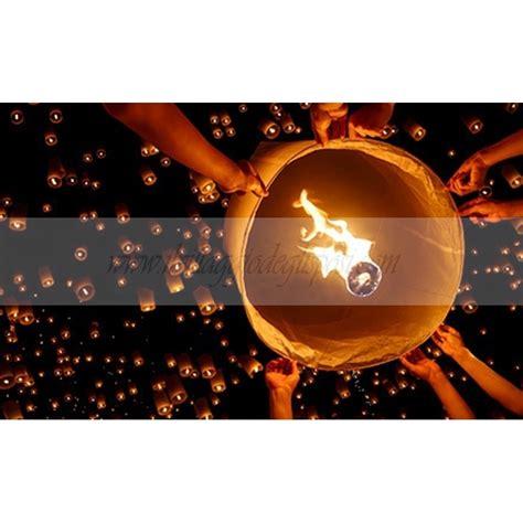 lanterna volante prezzo vendita lanterna volante